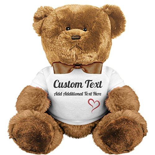 Cute  (Teddy Bear Girl)
