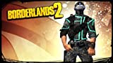 commandos 2 - Borderlands 2: Commando Supremacy Pack [Online Game Code]