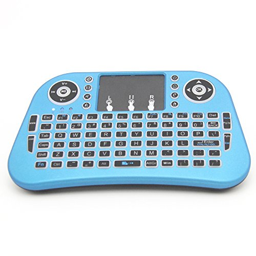 honot-mini-wireless-keyboard-bluethooth-device-with-touchpad-mouse-for-pc-pad-xbox-360-ps3-google-an