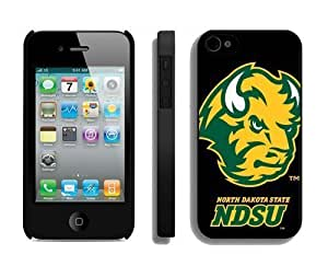 Cheap New Cell Phone Cases for For HTC One M9 Case Cover s For HTC One M9 Case Cover Mobile Accessories Ncaa North Dakota 2