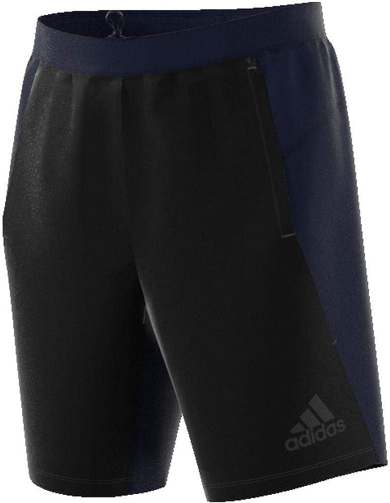 adidas 4krft Woven 10-Inch Pantal/ón Corto Hombre