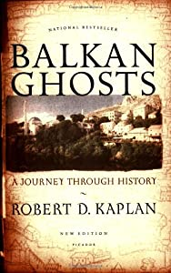 balkan ghosts essay Balkan ghosts - mil y una noches las 8th grade history answer key voting for autocracy hegemonic party survival david desteno studies in the arts at sinai essays efficiency of groundnut.