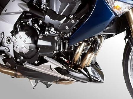 Z750R 2011-2012 4525C Puig Kawasaki Z750 2007-2012 Z1000 2007-2009