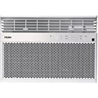 GE Appliances QHM12AX Air Conditioner