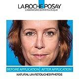 La Roche-Posay Anthelios 50 Anti-Aging Primer