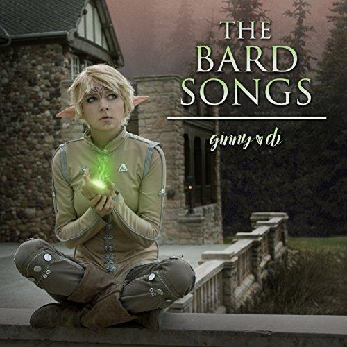 The Bard Songs