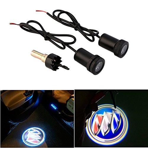 wonfastr-car-auto-laser-projector-logo-illuminated-emblem-under-door-step-courtesy-light-lighting-sy