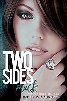 Two Sides by [Woodruff, Jettie]