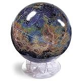 Replogle 12'' Venus Globe