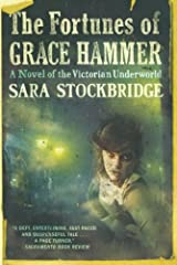 The Fortunes of Grace Hammer: A Novel of the Victorian Underworld Paperback