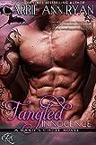 Tangled Innocence (Dante's Circle Book 4)