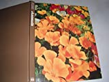 img - for Annuals (The Time-Life encyclopedia of gardening) book / textbook / text book