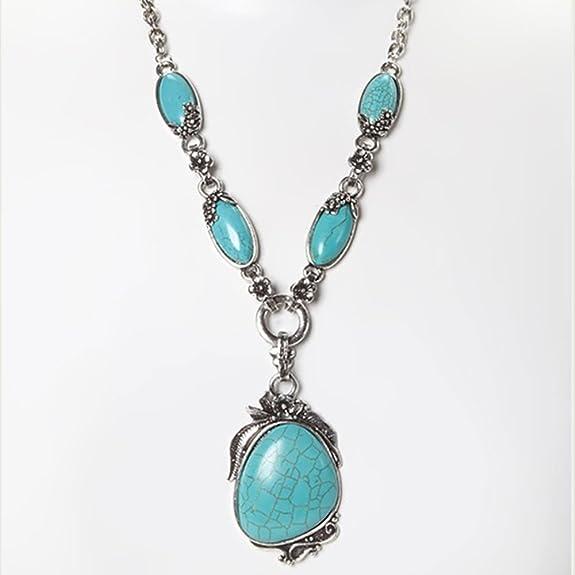 Gorgeous Natural Imperial Jasper Gemstone Women Pendant Silver Jewelry Genuine Gemstone Handmade Ethnic 925 Sterling Silver Pendant 4.7 CM