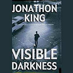 A Visible Darkness