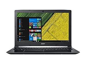 2018 Newest Flagship Acer Aspire 15.6 Full HD WLED Laptop - Intel Dual-Core i5-7200U Up to 3.1GHz, 8GB DDR4, 1TB HDD, 2GB NVIDIA GeForce 940MX, 802.11ac, Bluetooth, HDMI, HD Webcam, USB 3.1, Win 10