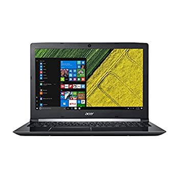 Image of 2018Flagship Acer Aspire 15.6' Full HD Business Laptop, Intel Core i5-7200U up to 3.1GHz, 8GB DDR4, 1TB HDD, NVIDIA GeForce 940MX, 802.11ac, HDMI,USB 3.1 Type-C, HD Webcam, Bluetooth, Win 10 Traditional Laptops