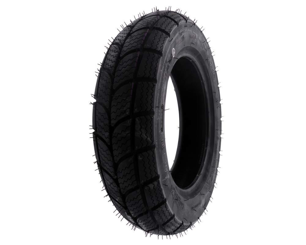 M+S Reifen KENDA K701-3.00-10 47L TL