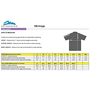 Tri-mountain Mens 60/40 pique pocketed golf shirt. - SAND - X-Large