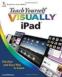iPad, Lonzell Watson, 0470644982