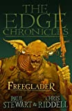 The Edge Chronicles 7: Freeglader