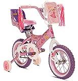 Pinkalicious Girls' Bike, 12-Inch