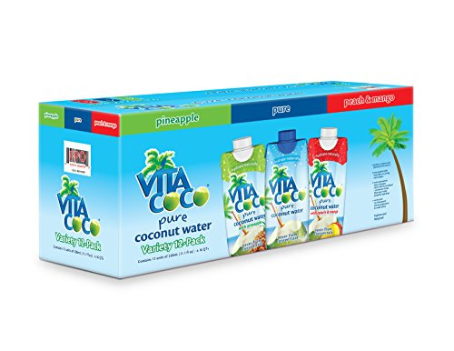 Vita-Coco-Coconut-Water-Variety-Pack-111-Ounce-Pack-of-12
