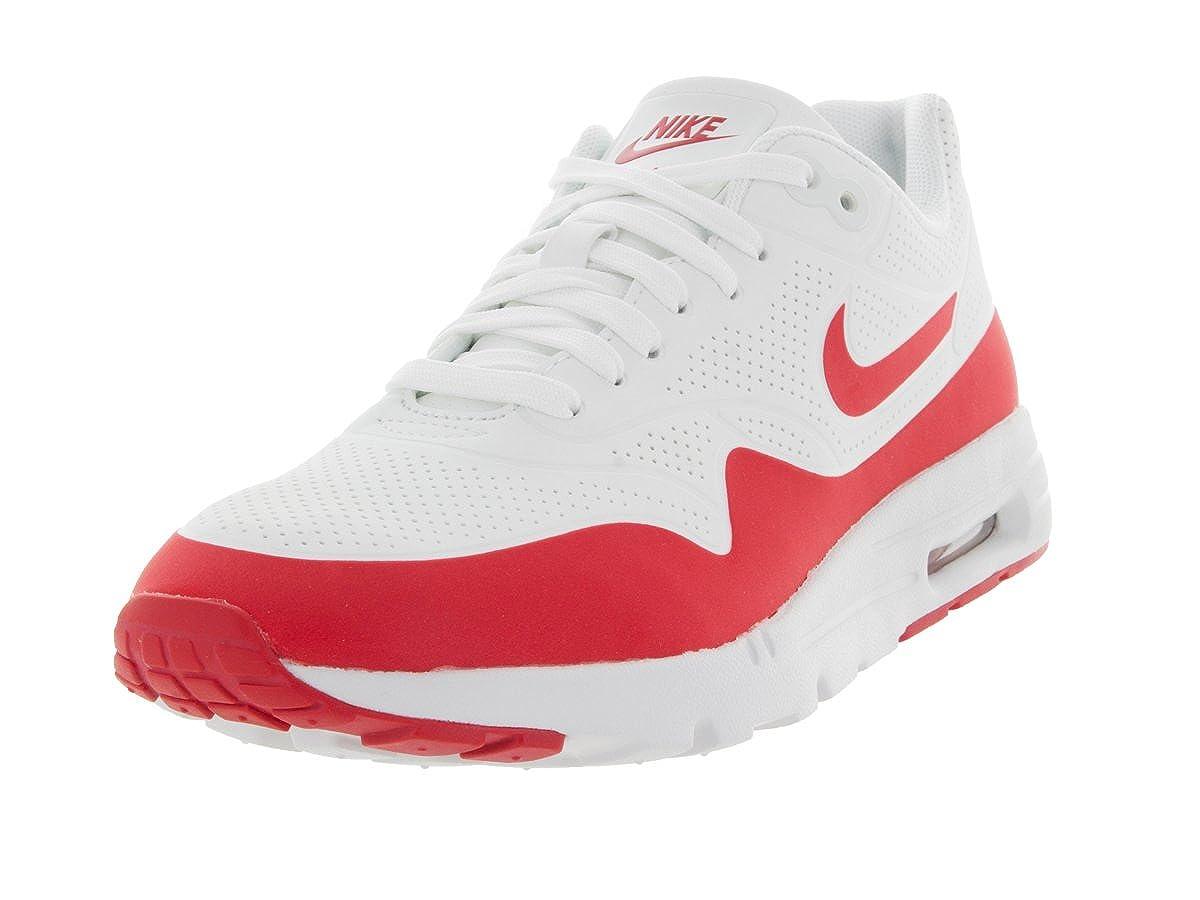 Nike Damen WMNS Air Max 1 Ultra Moire Turnschuhe