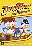 Ducktales Season 3-2