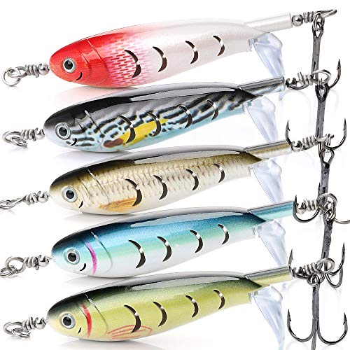5//9pcs Frog Soft lures Silicone Fishing baits Freshwater Topwater Bass Crankbait