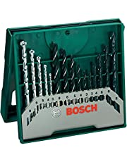 15 % off Bosch accessories