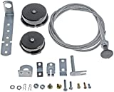 Dorman HELP! 55101 Choke Conversion Kit