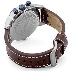 Reloj - Police - para Hombre - 14536JS/04 3