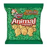 Keebler Animal Cookie, 1-Ounce Single Serve Packs (Pack of 150)