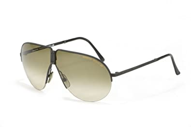 a1b2cdda9c5 Image Unavailable. Image not available for. Colour  Vintage Porsche Carrera  Sunglasses 5628 ...