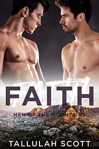 99¢ - Faith