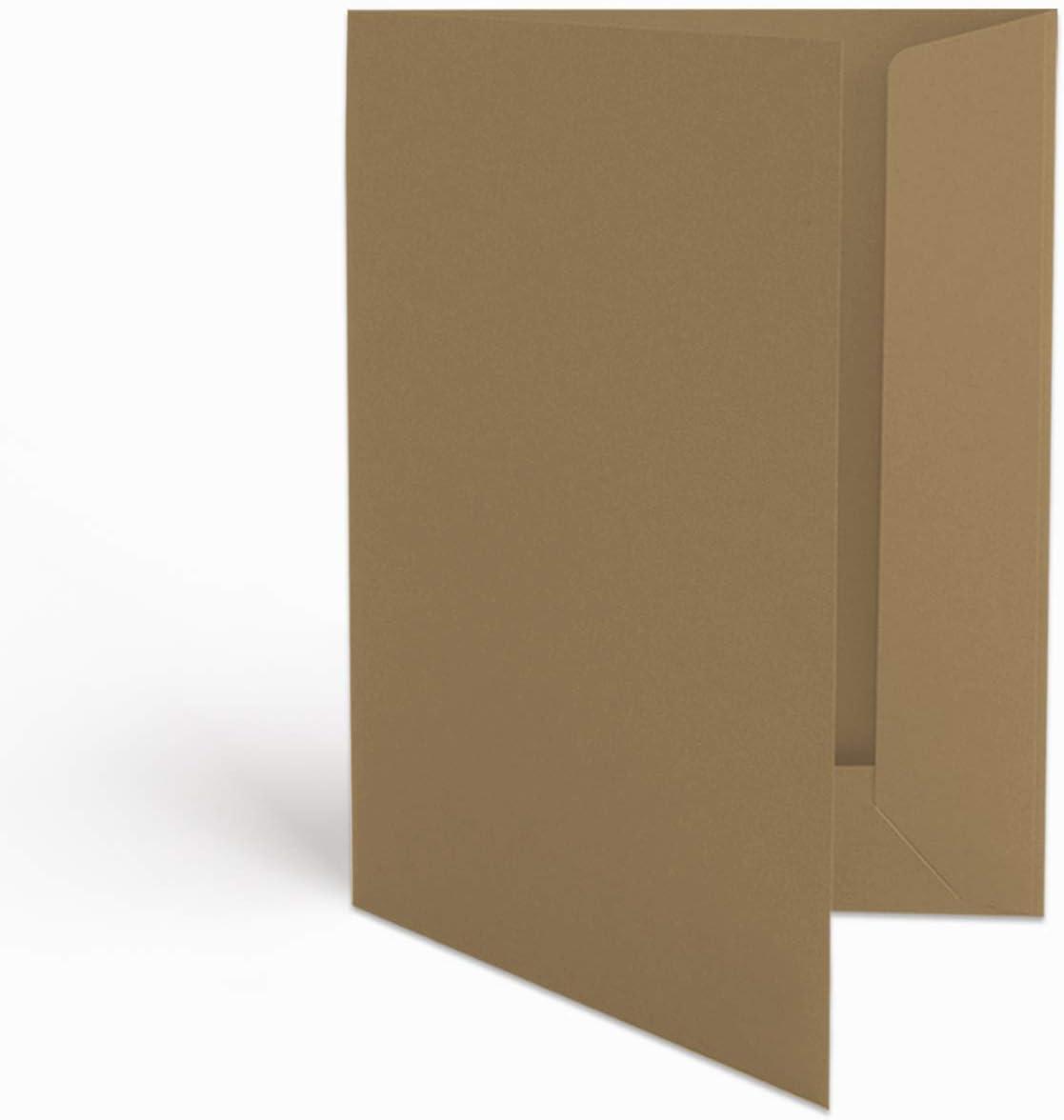DIN-A4 SCHWARZ Stabiler durchgef/ärbter 320g//m/² Karton eigene Herstellung in Deutschland Dokumentenmappen Angebotsmappen Pappmappen Arbeitsmappen Pappe 100 Hochwertige Pr/äsentationsmappen