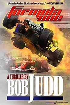 Formula One by [Judd, Bob]