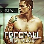 Freefall: Custom Culture #1   Tess Oliver