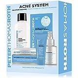 Peter Thomas Roth 3 Step Acne System