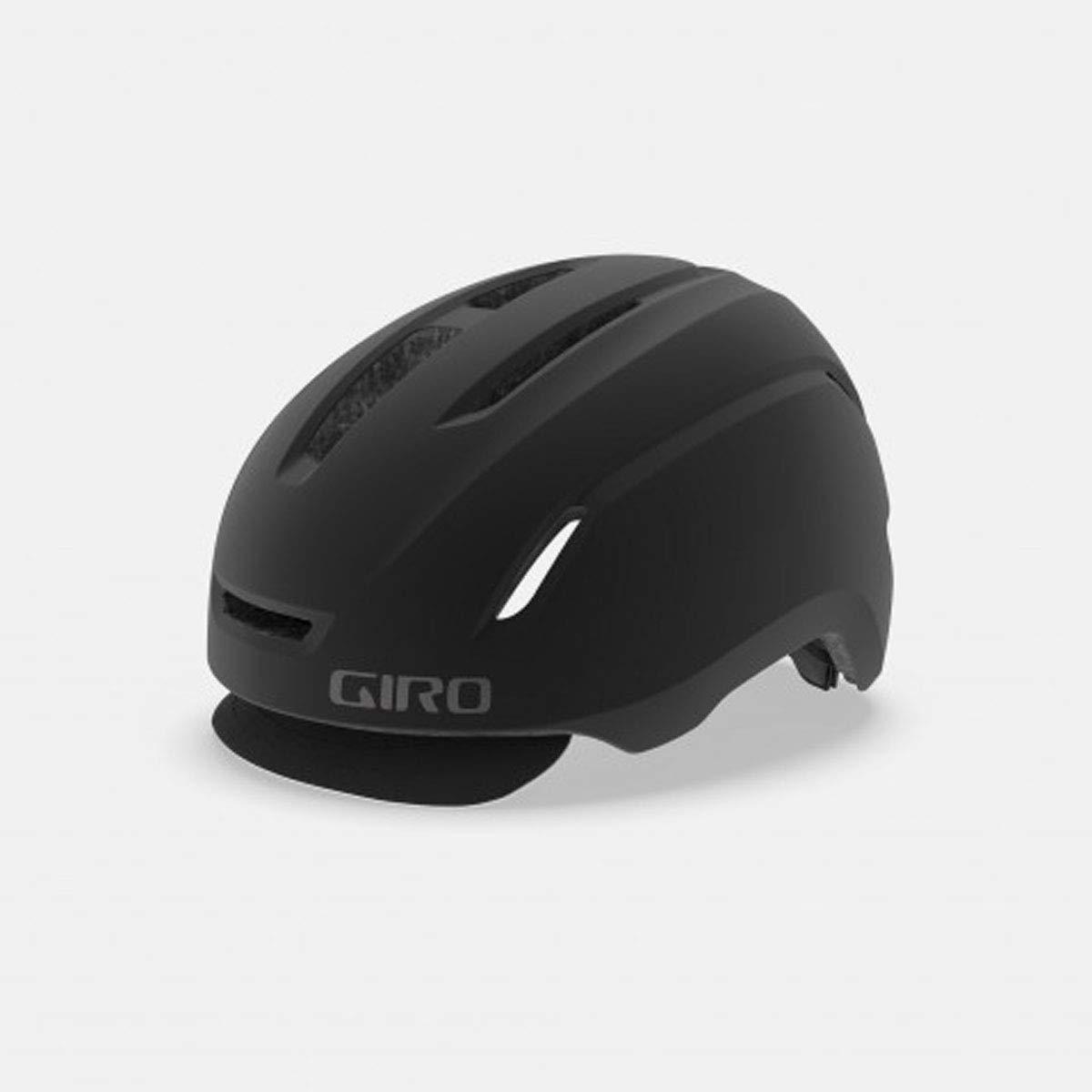 Amazon.com: Giro Caden MIPS Urban - Casco de ciclismo ...