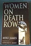 Women on Death Row (Spl)