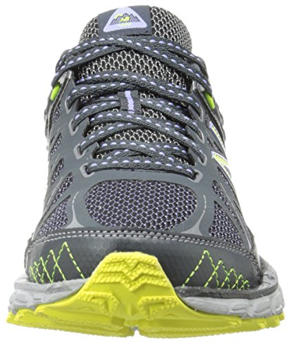 B Trail Scarpe Wt610gp4 Grey Da purple New Donna Running Balance TqEwnPfgxB