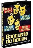Banquete de bodas [DVD]