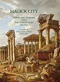 Magick City, Vol. 2
