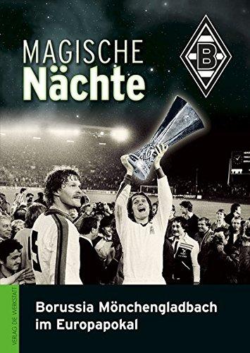 Europapokal Mönchengladbach