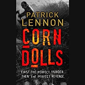 Corn Dolls Hörbuch