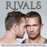 Rivals | Jeff Adams