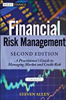 Financial Risk Management, 2nd Edition