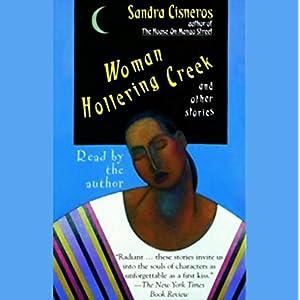 Sandra Cisneros to Leave Texas