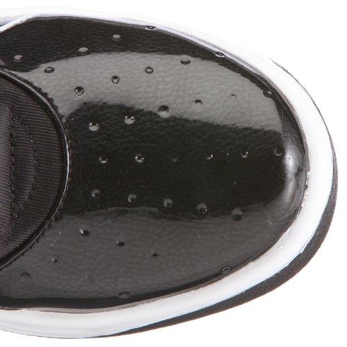 Puma GV Snowbucket 2 Botas para mujer - Zapatos - Negro Negro (Negro)
